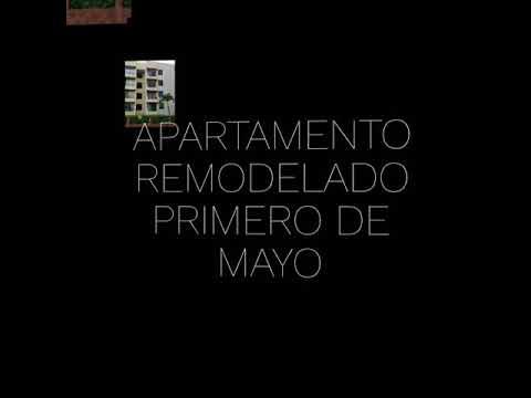 Apartamentos, Venta, Primero de Mayo - $240.000.000