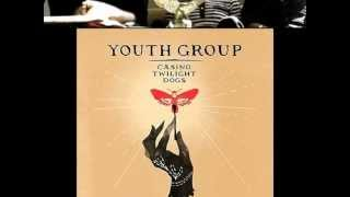 Youth Group - Catching & Killing