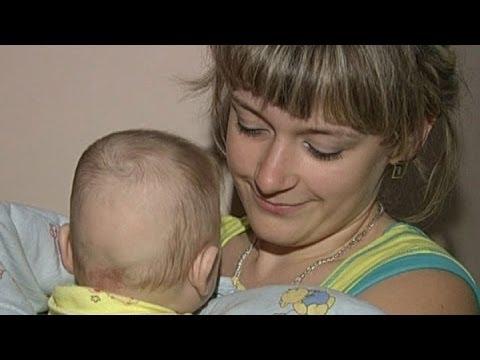 Чудо рождения: как эффективнее помогать бесплодным парам?
