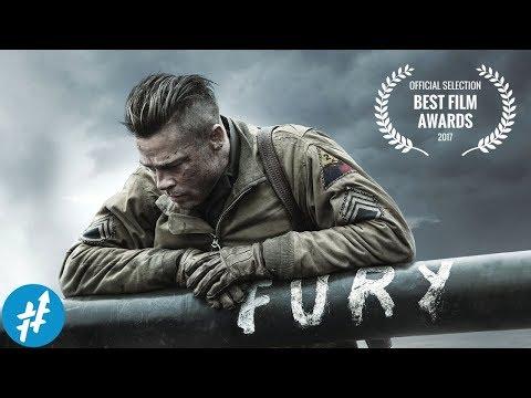 10 film perang terbaik sepanjang masa produksi hollywood