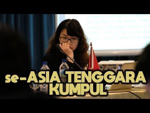 se-ASEAN Kumpul