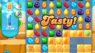 Candy Crush Soda Saga Level 395
