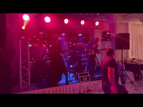 Mishel Band, відео 4