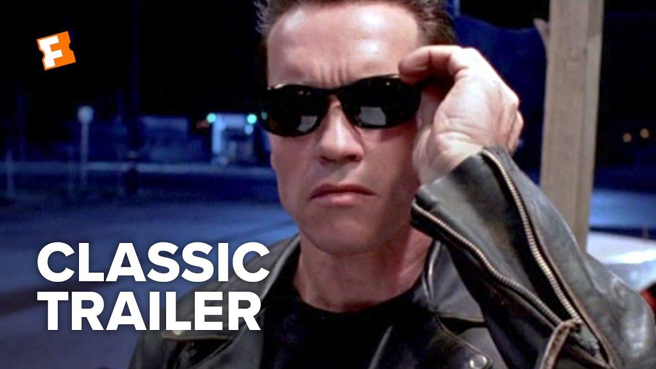 Terminator 2: Judgment Day movie download in hindi 720p worldfree4u
