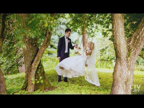Свадебные лайфхаки: как провести бюджетную и красивую свадьбу? Секреты организатора