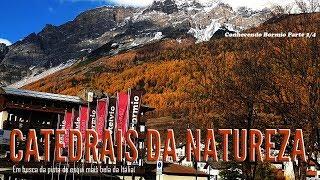 Italy - Solda Sulden  Snowboarding