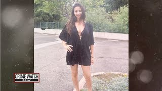 Pt: 1: The Search For Christine Mustafa - Crime Watch Daily with Chris Hansen
