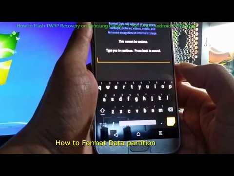 Flash Samsung Galaxy J7 J700T J700T1 J700P J700F J700H J7008 J700M