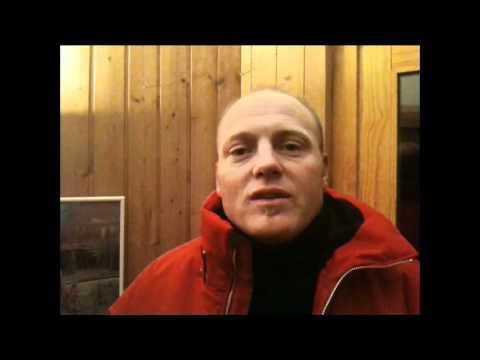 Rencontre ukraine femme