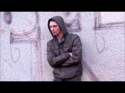 D.Argee - D Argee   Dokážeme Bojovat mixtape 2014 Official Videoklip