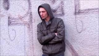 Video D Argee   Dokážeme Bojovat mixtape 2014 Official Videoklip