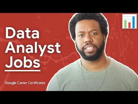 5 Skills Data Analysts Need   Google Data Analytics Certificate ...