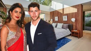 Priyanka chopra & Nick jonas Real Life Facts,  Family, Education, Endorsement,Biography & Net Worth