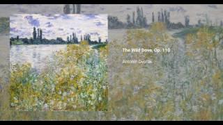 The Wild Dove, Op. 110