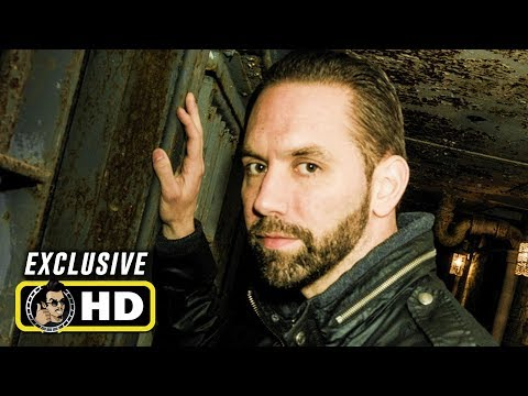 Nick Groff Investigates The Washoe Club (JoBlo Exclusive)