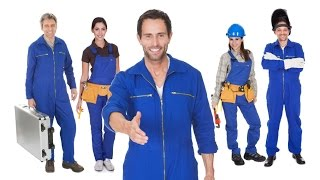 preview picture of video 'Plumber New Cumberland WV   304-935-5154   Plumbing Services West Virginia'