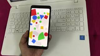 Google Pixel 4/3/2 XL FRP/Google Lock Bypass Android 10 WITHOUT PC - NO TALKBACK | OCT 2019