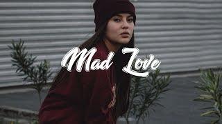 Mabel   Mad Love (NO RY Remix)