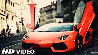 Yo Yo Honey Singh New Song 2017  Kamar Teri  HD Video Song  Hindi Rap Song 2017  Latest