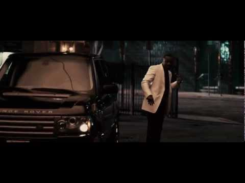Takers Party Scene Hd