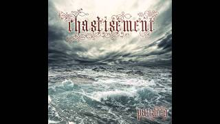 Chastisement - In Absence (Tribute to Chuck Schuldiner)