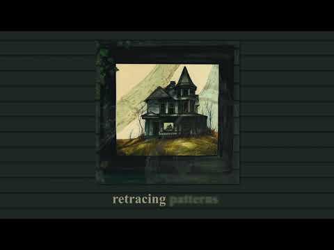 House of Eternal Return (Lyric Video) [Feat. Jason Webley]