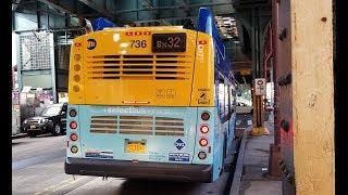 Xn40 Bus Mta Free Video Search Site Findclipnet