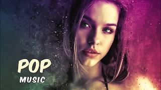 Música POP Alegre para Trabajar en Tiendas, Cafeterías y Bares   The Best Pop, Indie & Folk Music