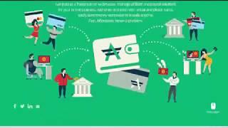 Регистрация в AdvCach и перевод долларов в NOMiNAL COiN. Возвращай деньги за покупки!