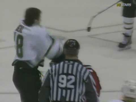 Derick Brassard vs James Neal