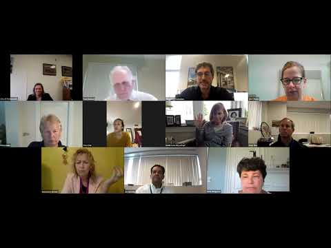 07.07.20 Prescott Park Implementation Committee