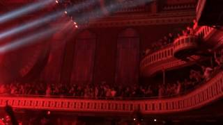 311 - You Wouldn't Believe - The Tabernacle 2014