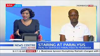 staring-at-paralysis-go-slow-by-county-health-workers-in-mombasa