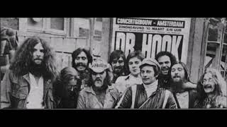dr hook wolfie's choice