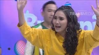 BROWNIS - Danang Udah Nge Dangdut Dari Umur 7 Tahun (27/2/19) Part 2