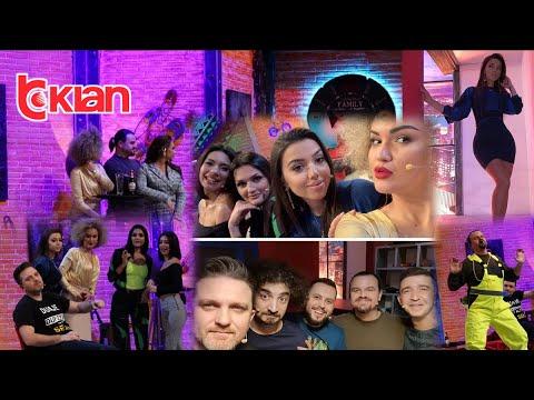 Duplex - Emisioni 14, Sezoni 2 - Ilda Bejleri (09 shkurt 2019)