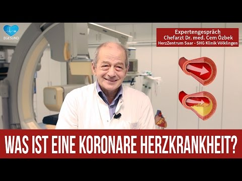 Portale Hypertension mit Ösophagusvarizen