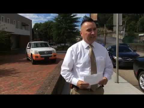 Video: JCP Week in Review, September 14