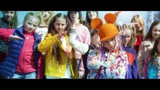 Милана feat.Денис Бунин - Я Милана Премьера Клипа (официальное видео) 0+