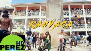 2019 new kenya bongo naija songs mix - TH-Clip
