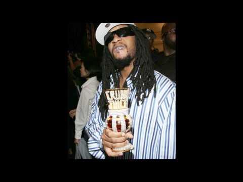 Download Lil Jon - Sit The Fuck Down (feat. BPT, Bun B & Petey Pablo) HD Mp4 3GP Video and MP3