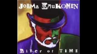 Jorma Kaukonen - Been So Long (2009)