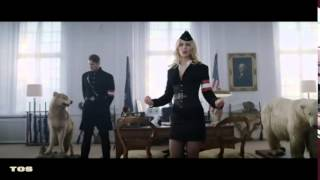 EL Saturn #146 Aryan-Nazi reminder. God and Science NEW MAN  | TØS
