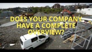 Vector Software - Video - 3