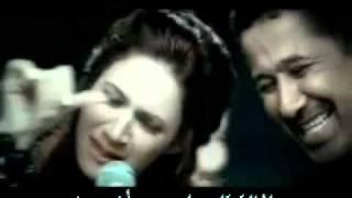 تحميل اغاني كلمات ماس ولولي ديانا حداد& شاب خالد MP3