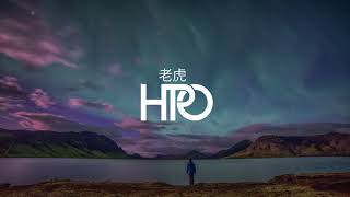 NF   Let You Down (HBz Bounce Remix)