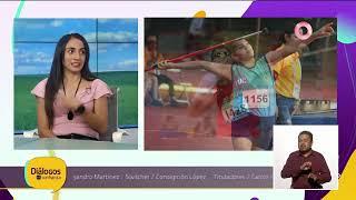 Diálogos en confianza (Salud) - Salud en la mujer