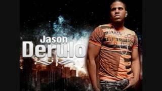 Jason Derulo Love HangOver (FULL)