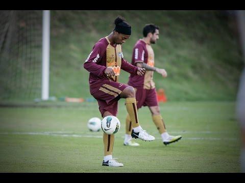 Insane Skills & Tricks ● Training - Warm up