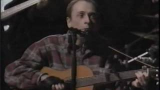 Vic Chesnutt on Sessions @ West 54th (part two)